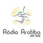 Rádio Aratiba AM – ZYK211