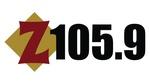 Z105.9 – KFXZ-FM