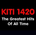 1420 KITI – KITI