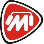Metropolitana 93.5