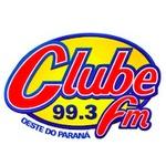 Clube FM Palotina