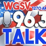 Talk Radio 1270 – WGSV