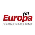EuropaFM Romania