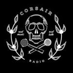 Corsair Radio