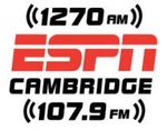 ESPN Cambridge – WILE