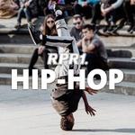 RPR1. – Original Old School Hip-Hop