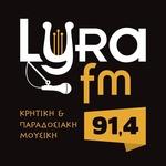 Λύρα FM