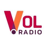 Vol.Radio