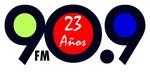 FM Total 90.9 FM