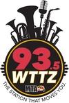 The Maryland Transportation Channel – WTTZ-LP