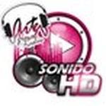 Arte Final Radio 1