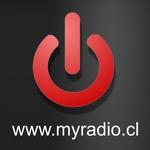 MY RADIO FM