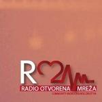 Radio Otvorena Mreža