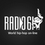 Radio 61