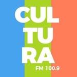 Rádio Cultura FM 100,9