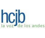 HCJB – La Voz de los Andes