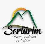 Serturim Radio – Only Classcs