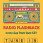 Radioflashback