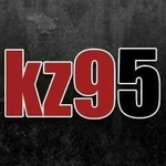 KZ 953 – KZJH