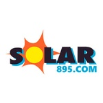 Estereo Solar Chiquimula