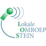 Lokale Omroep Stein Radio