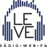 Rádio Leve