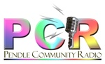 Pendle Community Radio