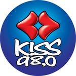 Kiss 98