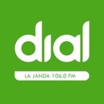Cadena Dial La Janda