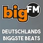 bigFM – Deutschland