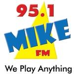 Mike FM 95.1 – KMXL
