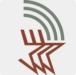 Radio Cadena Agramonte – RCA