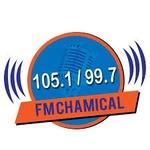 FM Chamical 105.1