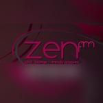 Zen FM