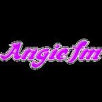 GenzelFamily – Angie FM