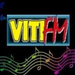 Viti FM