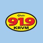 KRVM Public Radio – KRVM-FM