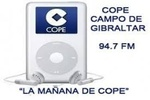 COPE Campo de Gibraltar