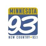 Minnesota 93 – KATO-FM