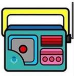 Radio Tocarinda Fm