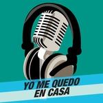 Ocio Radio