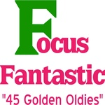 Radio Focus Fantastic