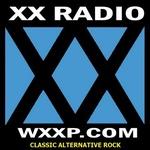 XX Radio – 100.7 WXXP