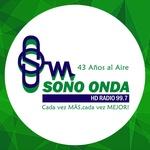Radio Sono Onda 99.7