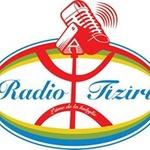 Radio Tiziri