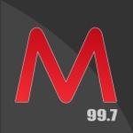 Macarena FM