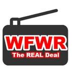 WFWR 91.5 FM – WFWR