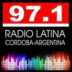 97.1 Radio Latina