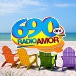 690 Radio Amor – WADS