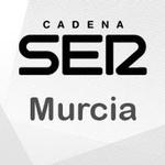Cadena SER – Radio Murcia